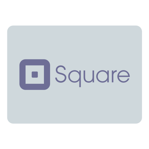 pay, payment, square icon