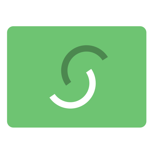 pay, payment, switch icon