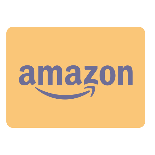 amazon, pay, payment icon