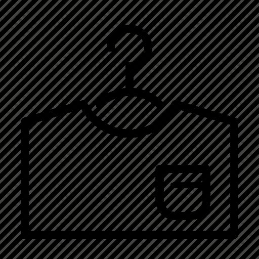 clothes shop, clothes shopping, dress shop, store, wear icon
