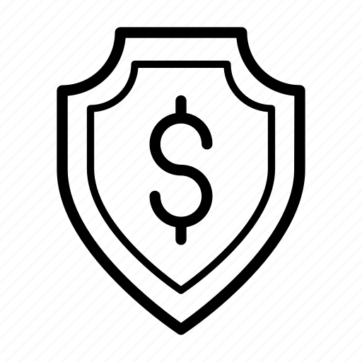 password, payment, secure, secure payment, security icon