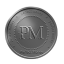 coin, money, perfect, perfectmoney icon