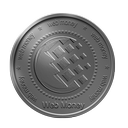 coin, webmoney icon