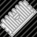 component, computer, hardware, pc, ram