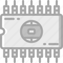 component, computer, hardware, pc, rom