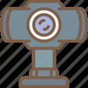 cam, component, computer, hardware, pc, web icon