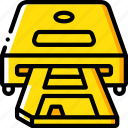 component, computer, disc, drive, floppy, pc icon
