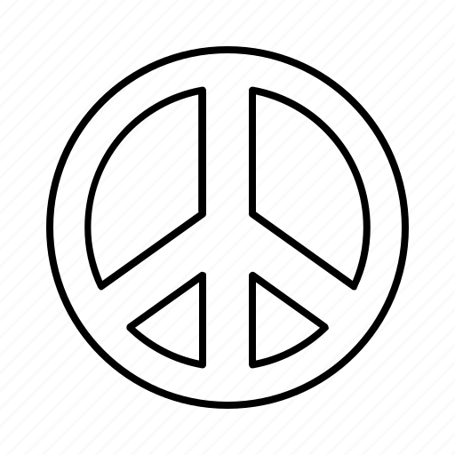 human, logo, love, peace, rights, world icon