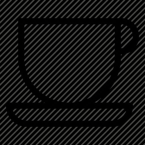 brew, cappuccino, coffee, cup, espresso icon
