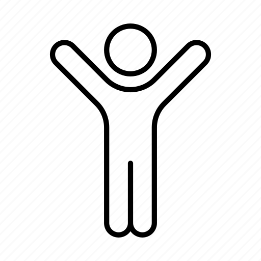 Avatar, happy, man, people, person, user icon - Download on Iconfinder