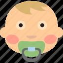 avatar, baby, bebe, face