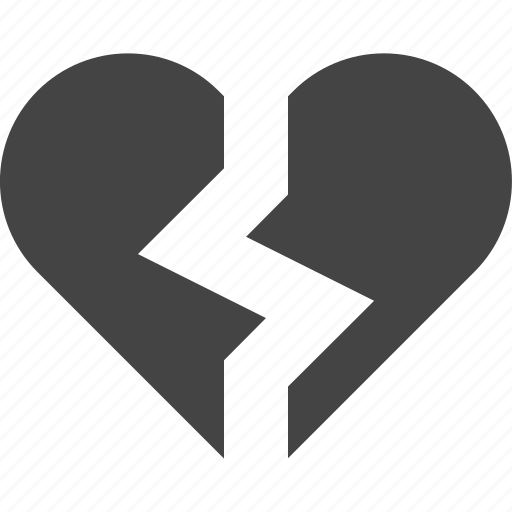 Heart, love, rate, romantic icon - Download on Iconfinder