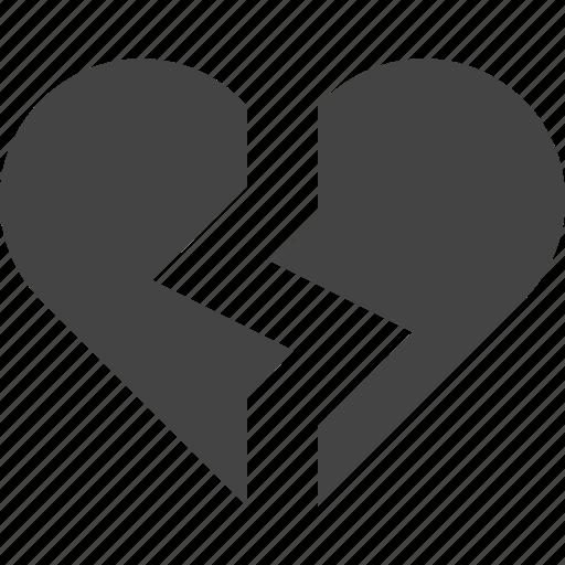 heart, love, rate, romantic icon
