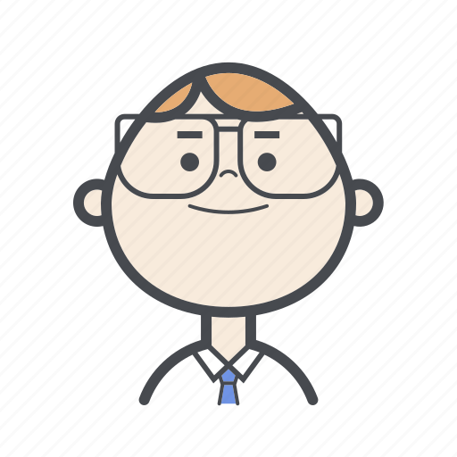 avatars, boy, child, male, man, people, user icon