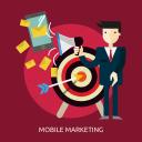 business, communication, marketing, mobile, money, people, smartphone