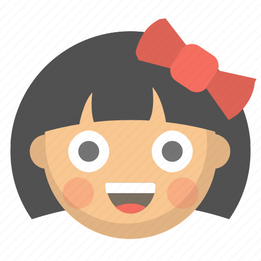 'People Emoji' by Flaticons LLC