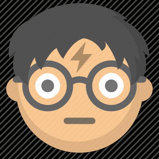 """Résultat de recherche d'images pour """"emoji harry potter"""""""