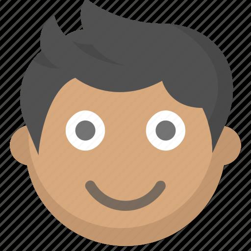 people emoji by flaticons