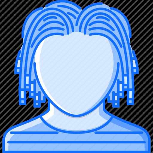 barbershop, dreadlocks, hairstyle, man, people, regions, style icon