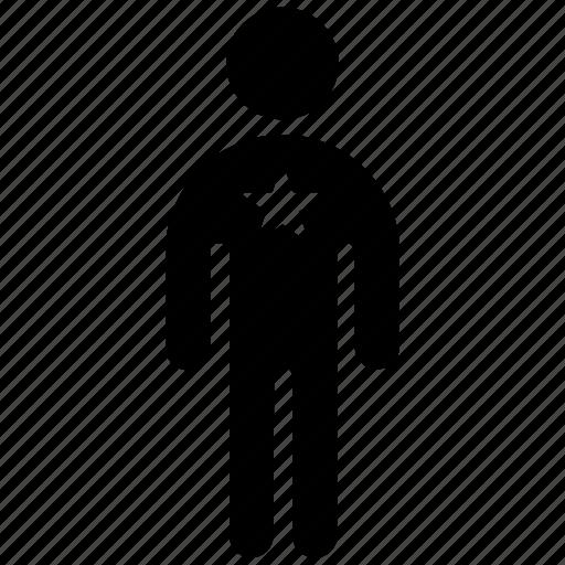 boy, favorite, figure, human, man, stick, stickman icon