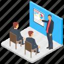 business development, business training, presentation, professional training, seminar