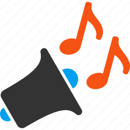 audio, mp3, multimedia, music, play, player, sound icon