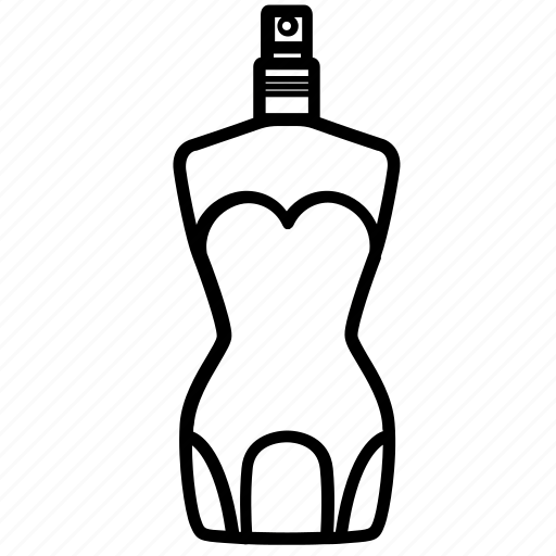 classique, fragrance, france, jean paul gaultier, luxe, paris, perfume, scent icon