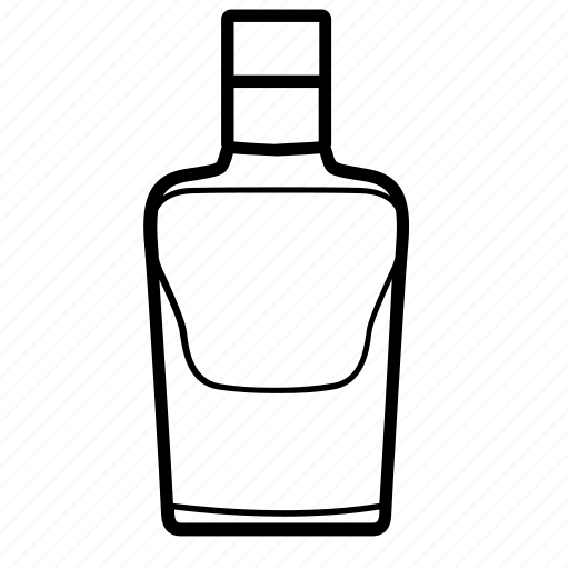 dhermes, fragrance, france, hermès, jour, luxe, paris, perfume, scent icon