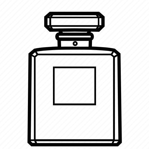 5, chanel, fragrance, france, luxe, n5, paris, perfume, scent icon