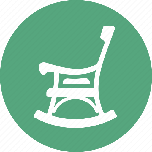 armchair, finance, plan, planning, retirement, strategy icon