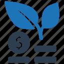 financial, business, profit, startup, return, investment