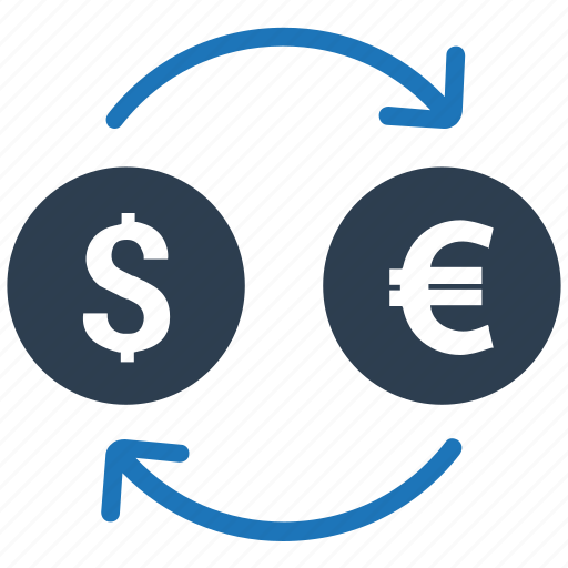 Currency Conversion Exchange