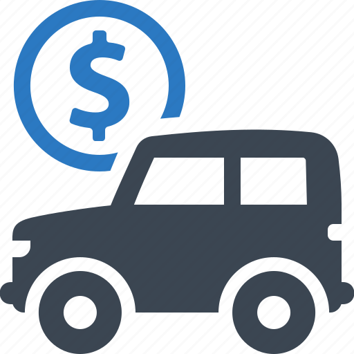 Auto Loan Car Finance Loan Vehicle Icon Icon Search