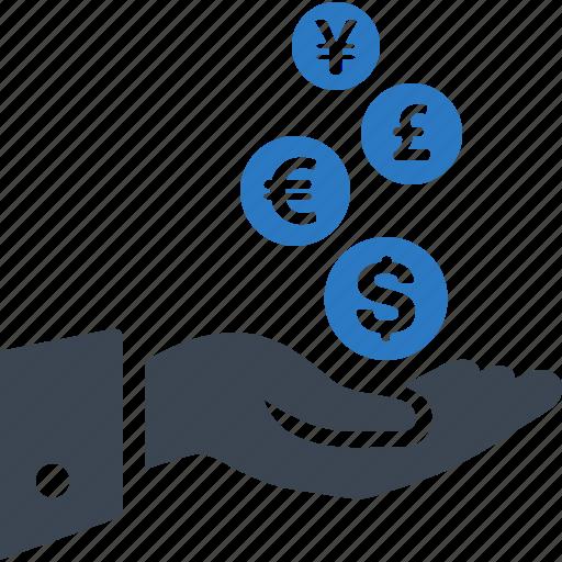 Profit Margin Definition - Investopedia