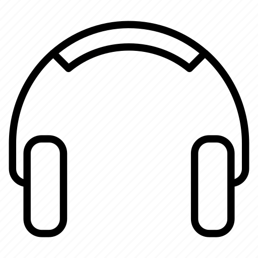 audio, listen, music, player, song icon