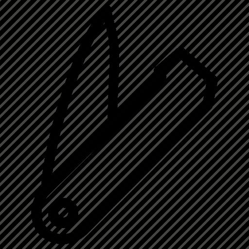 Imagini pentru pocket knife logo