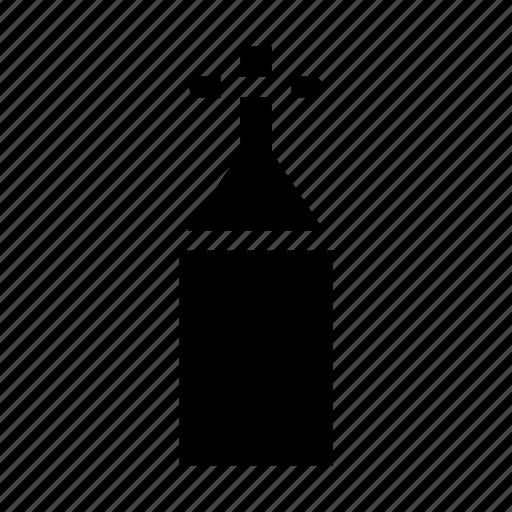 beer bottle, beverage, bottle, drink, drinking, food and restaurant, liquid icon
