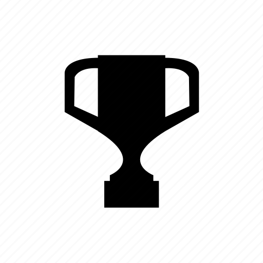 award, best, challenge, cup, prize, rank, sport, trophy, victory icon