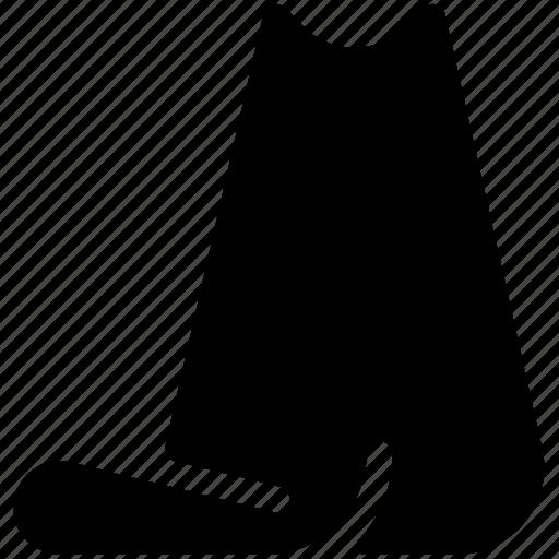 Animal, cat, pet icon - Download on Iconfinder on Iconfinder