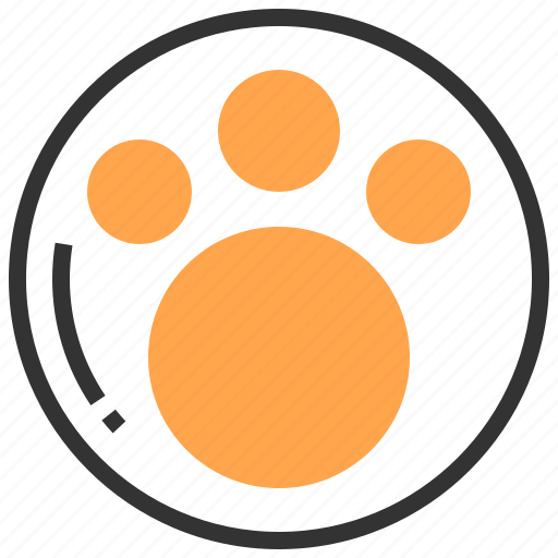 animal, care, dog, pet, shop, store icon