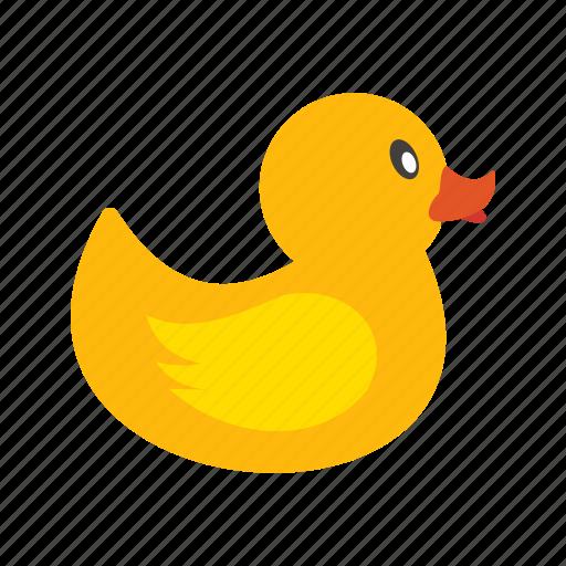 Animal, beautiful, bird, duck, ducks, waterfowl, wild icon - Download on Iconfinder
