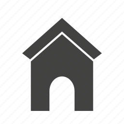 animal, cat, cute, dog, home, house, pet icon