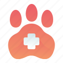 animal, care, health, hospital, pet
