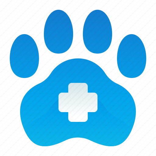 Animal, care, health, hospital, pet icon - Download on Iconfinder