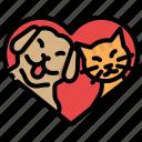 pet, friendly, dog, hotel, cafe, allowed, lover