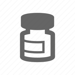 capsule, care, chemistry, doctor, dose, drug, health, health care, healthcare, healthy, medical, medicine, narcotic, pill, vitamin icon