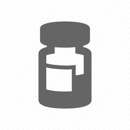 capsule, care, chemistry, dose, drug, health, health care, healthcare, healthy, medical, medicine, narcotic, pill, science, vitamin icon