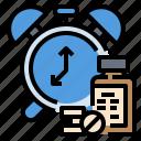 clock, drug, healthy, medical, time