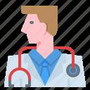 doctor, health, medicine, pharmacist, pharmacy