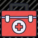 health, medical, emergency, medicine, first, aid